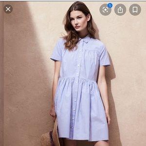 Kate spade New York dress size XL